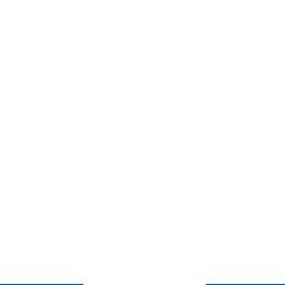 有限会社ジェイクインターナショナルfacebookページ